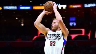 НБА: «Клипперс» обыграли «Портленд», «Бостон» разобрался с «Милуоки»