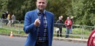 Партнери Авакова відбирають газові родовища у Фукса — ЗМІ