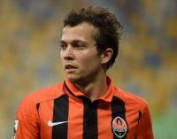 Бернард вместо «Бешикташа» перейдет в «Милан»