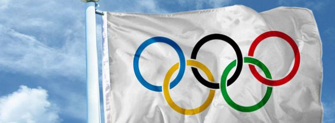 Швейцария отказалась проводить Олимпиаду-2026