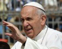 В католической церкви появились семь новых святых