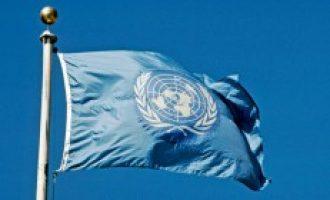 Совбез ООН отменил санкции против Эритреи