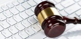 Глава ФГИ подтвердил отмену конкурса по продаже «Центрэнерго»