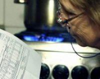 Кабмин вернул старые нормативы потребления газа для расчета субсидий