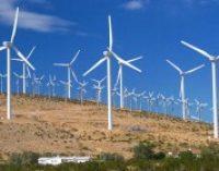 Страны Евросоюза получают уже 17,5% энергии из возобновляемых источников
