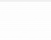 Серия А: «Наполи» отложил чемпионство «Ювентуса», «Милан» дожал «Лацио»