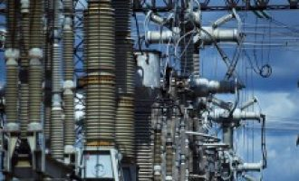 Преимущества энергореформы почувствуют потребители, — политолог Кушнир