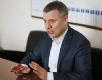 В Нафтогазе уверяют, что никаких «мировых соглашений» от Газпрома компания не получала