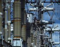 НКРЭКУ определила механизм функционирования возобновляемой энергетики в условиях нового рынка