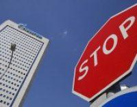 «Газпром» предложил «Нафтогазу» мировое соглашение вместо $2,6 млрд