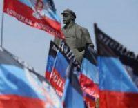 В непризнанных «республиках» Донбасса повышают зарплаты и пенсии