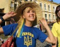 Bloomberg заметил позитив в украинской экономике