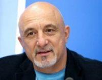 Решение о цене на газ для Луганской ТЭС предотвратило катастрофу в области, — Плачков